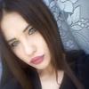 Анастасия, 20, г.Нальчик