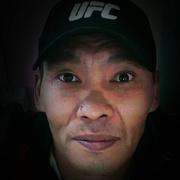 Евгений, 42, г.Улан-Удэ