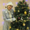 Лида, 44, г.Дубровка