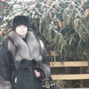Елена, 41, г.Золотое