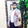 Humayun Khan, 29, г.Карачи