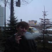 zmey36 46 Волгоград