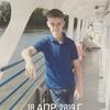 Serega. Andreev, 34, г.Жезказган