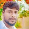 Murali Kshatriya, 30, г.Бангалор