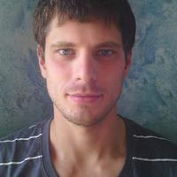 василий, 34 года, Рак, Кемерово
