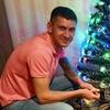 Denis, 29, г.Каневская