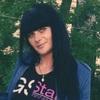Светлана, 35, г.Витебск