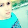 Radu, 22, г.Кишинёв