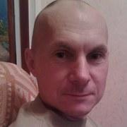 игорь, 44, г.Выселки