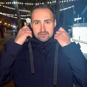 Станислав, 30, г.Ростов-на-Дону