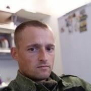 Андрей, 31, г.Евпатория
