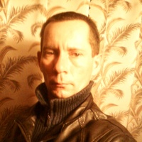 слава, 46 лет, Рак, Кузнецк