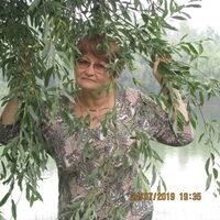 Ирина, 59 лет, Рак, Новосибирск