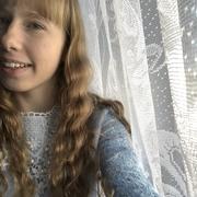Анастасия, 31, г.Петрозаводск