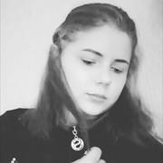 Надя, 22, г.Феодосия