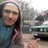 Виталий, 52, г.Батурин