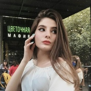 Женя, 19, г.Коломыя