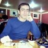Джейхун, 36, г.Хачмаз
