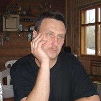 ОЛЕГ, 54 года, Весы, Зеленоград