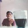 febri, 25, г.Джакарта