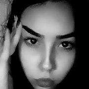 Viktoria, 20, г.Новая Каховка