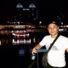Юрий, 24, г.Запорожье