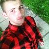 Илья, 23, г.Витебск