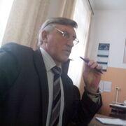 АЛЕКСЕЙ, 30, г.Касимов