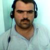 Elshan, 45, г.Ахсу