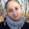 Татьяна, 24, г.Ичня