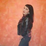 Ирина, 39 лет, Водолей