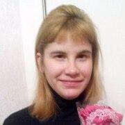 юля, 30, г.Барнаул