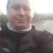 Павел, 29, г.Нижний Тагил