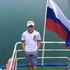 Аслан Амирович, 27, г.Павлодар