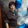 Анжела, 47, г.Андреаполь