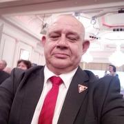 Сергей 53 Харьков