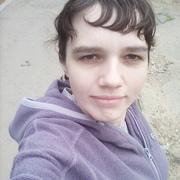 Настя, 30, г.Подольск