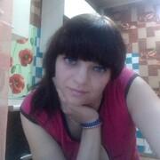 Татьяна, 30, г.Жлобин