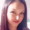 Ольга, 31, г.Салтыковка