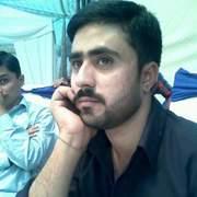 sana ali, 28, г.Исламабад