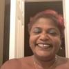 Katie, 57, Port of Spain