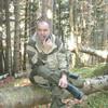 Gennadiy, 58, Novocherkassk