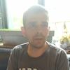 Богдан, 35, Рівному