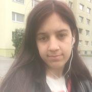 саша, 19, г.Таллин