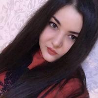 Александра Ахмедова, 27 лет, Рыбы, Казань
