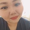 Айка, 30, г.Астана
