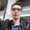 Евгений, 36, г.Ташкент