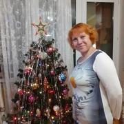 Наталья 52 Чехов