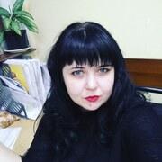 Юлия, 25, г.Барнаул