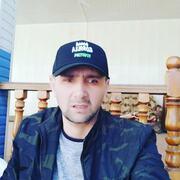 Саидо 38 Душанбе